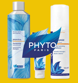 phyto-products