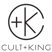 Cult and King Products